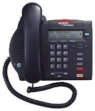 Nortel Meridian M3902 Basic Telephone NTMN32