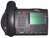 Nortel Meridian M3904 Professional Telephone NTMN34