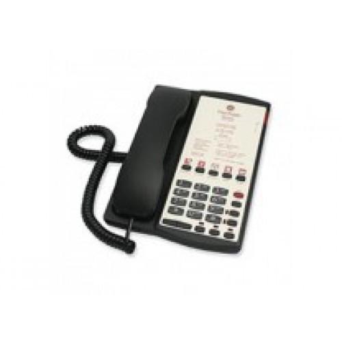 Teledex Millennium 2005 Black
