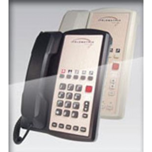 Telematrix Marquis 2802MWD5 phone