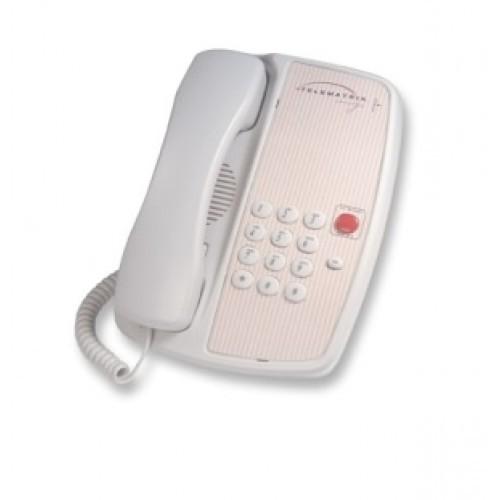 Telematrix Marquis 3000MWB phone #36039 Ash