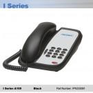 Teledex IPHONE A100 Guest Room Telephone IPN333091