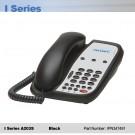 Teledex IPHONE A203S Two Line Guest Room Speakerphone IPN347491