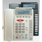 Telematrix SP750 Single Line Business Phone Black 297501
