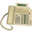 Nortel Meridian M2616HF 16 Button Speakerphone Handsfree