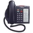 Nortel Meridian M3901 Entry Level Telephone NTMN31