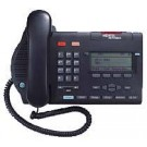 Nortel Meridian M3903 Enhanced Telephone NTMN33