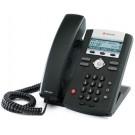 IP335 Polycom Soundpoint 2 Line SIP Phone