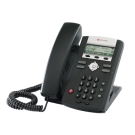 IP331 Polycom Soundpoint 2 Line SIP Phone