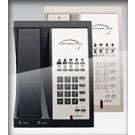 Telematrix 9600IP-MWD Single Line DECT Guest Room Cordless Ash