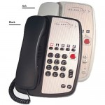 Telematrix Marquis 3000MWD5 phone #361491 Black