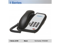 Teledex IPHONE A100 Guest Room Telephone IPN333091