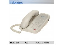 Teledex IPHONE A103 Guest Room Telephone IPN337391