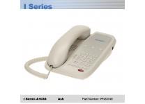 Teledex IPHONE A103S Guest Room Speakerphone IPN3374491