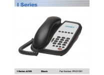 Teledex IPHONE A105 Guest Room Telephone IPN331391