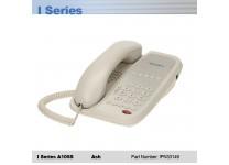 Teledex IPHONE A105S Guest Room Telephone IPN331491
