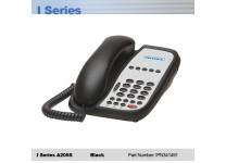 Teledex IPHONE A205S Two Line Guest Room Speakerphone IPN341491