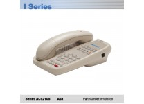 Teledex IPHONE AC9210S Cordless Guest Room Telephone IPN985591