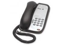 Teledex IPHONE A200S Two Line Guest Room Speakerphone IPN340491