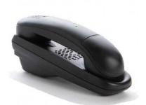 Teledex IPHONE RD9210 Cordless Guest Room Telephone IPN985591HDKIT