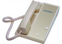 Teledex Diamond Lobby Hotel Hospitality Telephone Ash DIA65009
