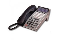 NEC DTR-16D-1 Display Telephone