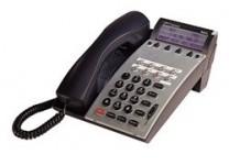 NEC DTP-8D-1 Display Telephone