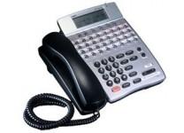 NEC DTR-32D-1 Display Telephone