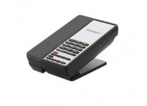 E103IP - 4GSK Teledex E Series Analog Cordless 1.9Ghz