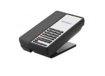 E103IP - 7GSK Teledex E Series Analog Cordless 1.9Ghz