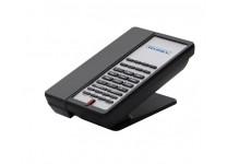E203 - 8GSK Teledex E Series Two Line Analog Cordless 1.9Ghz