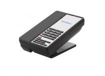 E203IP - 4GSK Teledex E Series Analog Cordless 1.9Ghz