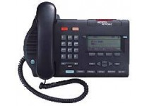Nortel Meridian M3903 Enhanced Telephone NTMN33