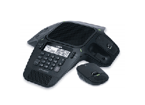 Vtech Eris Station Conference Phone VCS704