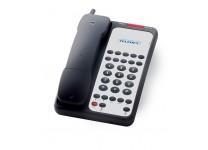 Teledex OPAL DECT 6.0 DCT1910 Guest Room Cordless Telephone