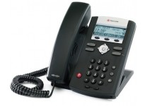IP335 Polycom Soundpoint 2 Line SIP Phone