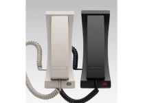 Telematrix 3300-TRM Single Line Trim Style Ash 33119