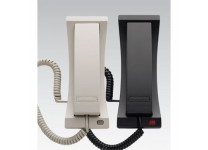 Telematrix 3300-TRM Single Line Trim Style Black 3311
