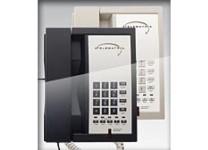 Telematrix 3302MWS Two Line Speakerphone Black 340491