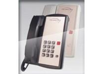 Telematrix Marquis 2800MW5 phone