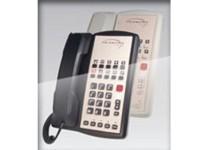 Telematrix Marquis 2802MWD phone