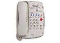 Telematrix Marquis 3000MW5 phone #36139 Ash