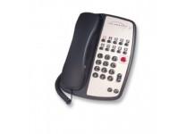Telematrix Marquis 3000MWD phone #363091 Black