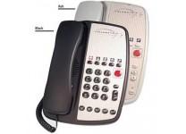 Telematrix Marquis 3002MWD5 #381491 Black