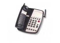 Telematrix Marquis 9002MWD5 Cordless phone
