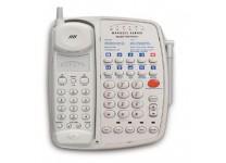 Telematrix Marquis 9002MWD Cordless phone
