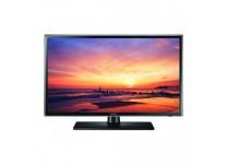 Tv Samsung 46IN Led